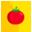 www.tomatazos.com