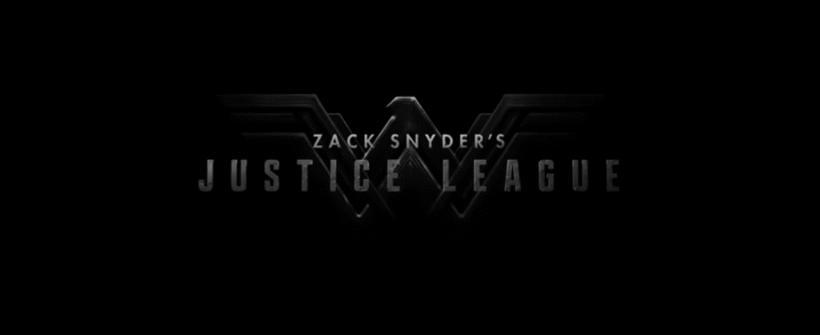 La Liga de la Justicia de Zack Snyder | Teaser Mujer Maravilla