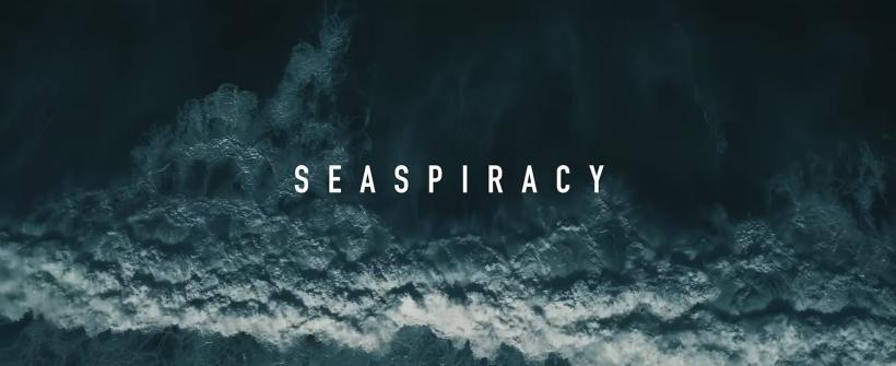 Seaspiracy | Tráiler oficial subtitulado