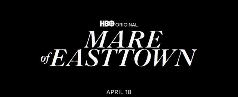Mare of Easttown, temporada 1 Tráiler oficial subtitulado