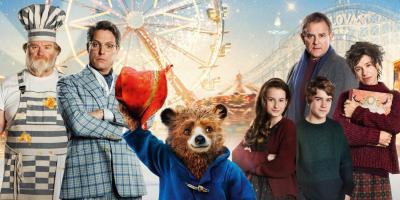 Paddington 2 pierde su calificación perfecta en Rotten Tomatoes por una mala crítica recién ingresada