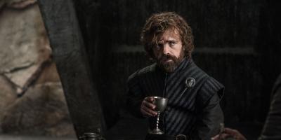 Tyrion Lannister es el personaje favorito de HBO para tener una cena con él