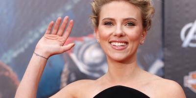 Scarlett Johansson critica a los hombres guionistas: hay que ir en una dirección progresista