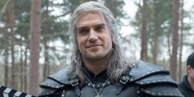 TUDUM: Netflix presenta dos clips de The Witcher, temporada 2