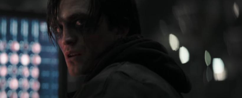 The Batman | Spot de TV